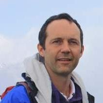 Petr Suchý