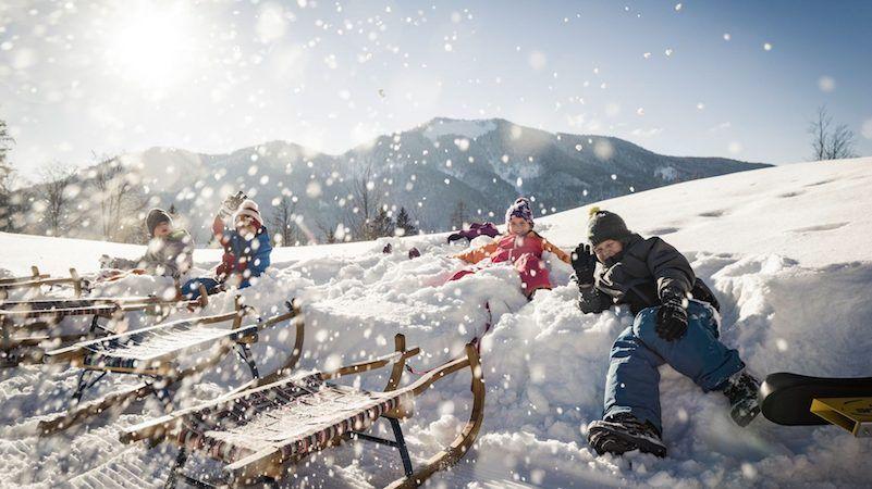 zwaldhof-alm-winter-kinderwelt-schlittenfahren03-1920x1060 (1) (kopie)